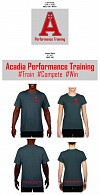 APT Performance T